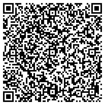 QR-код с контактной информацией организации СИСТЕМКОМПЛЕКС, ОАО