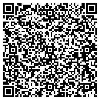 QR-код с контактной информацией организации БАЛИТ