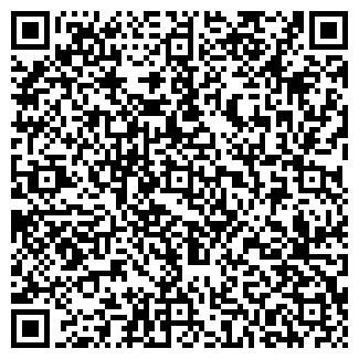 QR-код с контактной информацией организации ОКРУГИН А.Г.