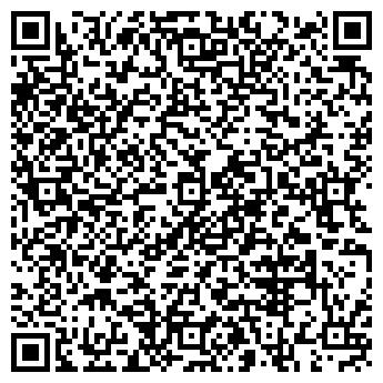 QR-код с контактной информацией организации ЗАПСИБЭЛЕКТРОМОНТАЖ