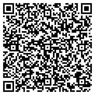 QR-код с контактной информацией организации ДЛ