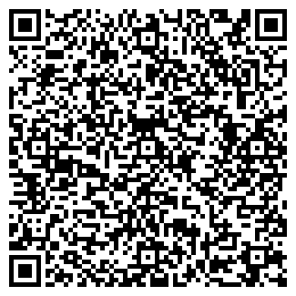 QR-код с контактной информацией организации САМДУ