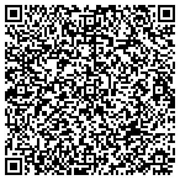 QR-код с контактной информацией организации АЛТАЙСКАЯ КРАЕВАЯ РЕМЕСЛЕННАЯ ПАЛАТА