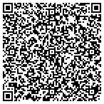 QR-код с контактной информацией организации СТРОИТЕЛЬНО-МОНТАЖНОЕ УПРАВЛЕНИЕ ООО