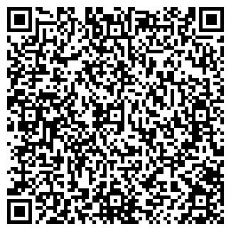 QR-код с контактной информацией организации ИВАНАЙСКИЙ В.В.