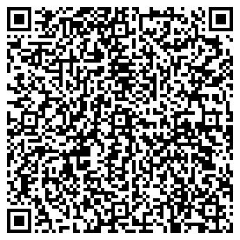 QR-код с контактной информацией организации МЕТАЛЛЫ ЦВЕТНЫЕ - ПРИЕМ ЛОМА
