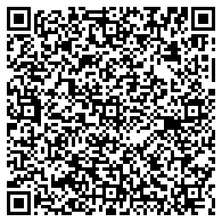 QR-код с контактной информацией организации ЧИСТЮЛЯ