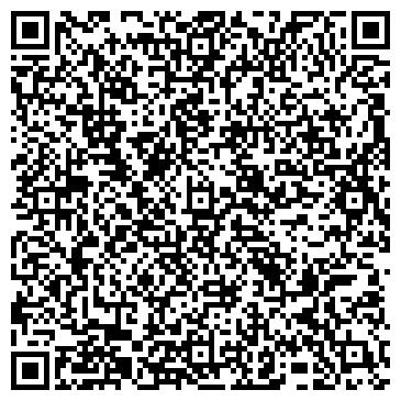 QR-код с контактной информацией организации СТРОИТЕЛЬНО-МОНТАЖНОЕ УПРАВЛЕНИЕ 5