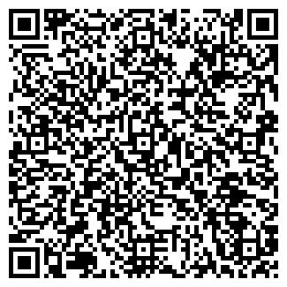 QR-код с контактной информацией организации МАКАРОВА Г. А.