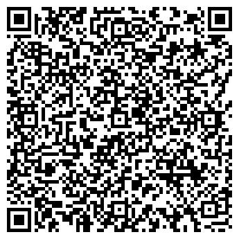 QR-код с контактной информацией организации СТРОИТЕЛЬ-210 ОАО