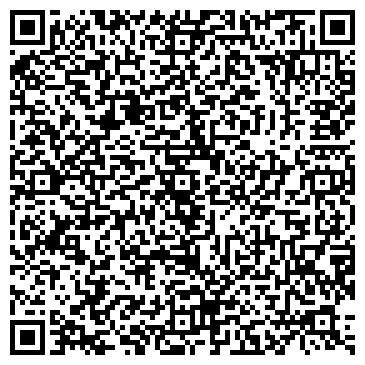 QR-код с контактной информацией организации МУП «Специализированная похоронная служба»