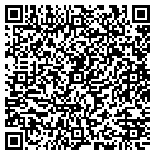QR-код с контактной информацией организации АБА