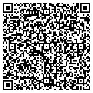 QR-код с контактной информацией организации АЛТАЙ ДОМ