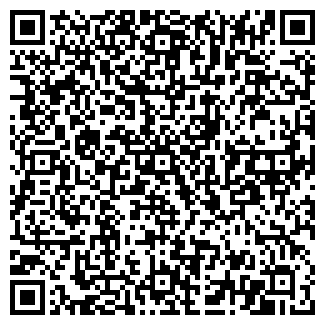 QR-код с контактной информацией организации АЛТАЙГРИФ