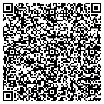 """QR-код с контактной информацией организации ОАО """"Стройсервис-Молодечно"""""""