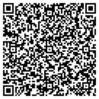 QR-код с контактной информацией организации ФОРС-РЕГИОН