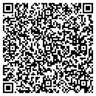 QR-код с контактной информацией организации ВИМП