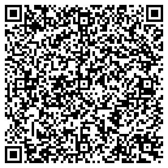 QR-код с контактной информацией организации МОБАЙЛ ДИСКАУНТ АЛТАЙ