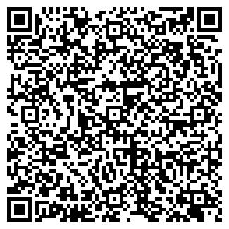 QR-код с контактной информацией организации МОБИТЕЛЬ