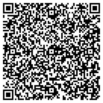 QR-код с контактной информацией организации СИ КОМПЛЕКТ СЕРВИС