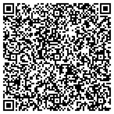 QR-код с контактной информацией организации ТЕАТР КУКОЛ БАТЛЕЙКА МИНСКИЙ ОБЛАСТНОЙ ГУ