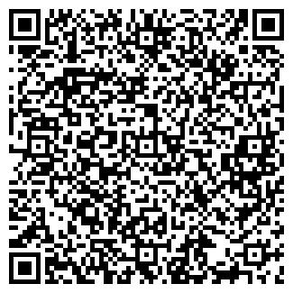QR-код с контактной информацией организации ЗАПСИБНИИПРОЕКТ