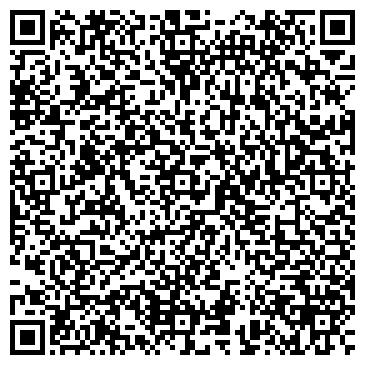 QR-код с контактной информацией организации ТВОРЧЕСКАЯ МАСТЕРСКАЯ АРХИТЕКТОРА Е П КРЫЛОВОЙ