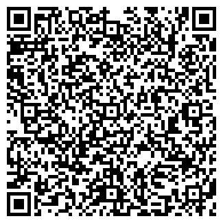 QR-код с контактной информацией организации ИНВЕСТПРОЕКТ