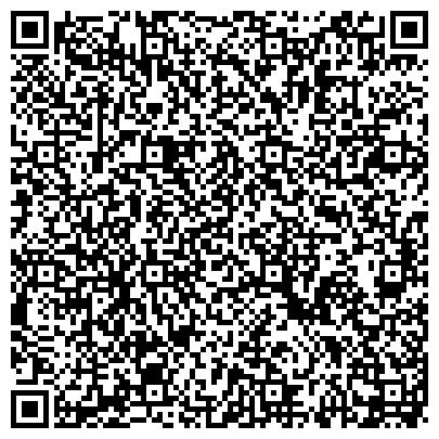QR-код с контактной информацией организации ТОРГОВО-ПРОМЫШЛЕННАЯ ПАЛАТА УП ОТДЕЛЕНИЕ МИНСКОЕ ФИЛИАЛ МОЛОДЕЧНЕНСКИЙ