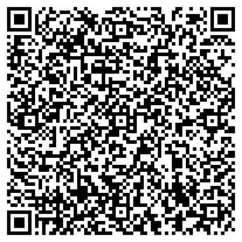 QR-код с контактной информацией организации БАРНАУЛЬСКИЙ ПЛАНЕТАРИЙ