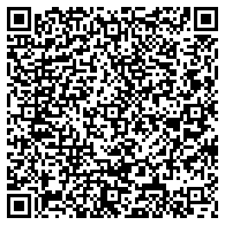 QR-код с контактной информацией организации КАЛАШНИКОВА Е.П.