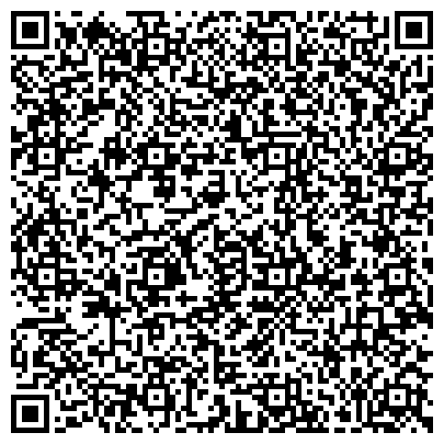 QR-код с контактной информацией организации ШКОЛА № 744