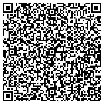 QR-код с контактной информацией организации НЬЮ ДЕНТАЛ КЛИНИК