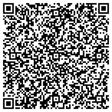 QR-код с контактной информацией организации ДЕТСКО-ЮНЕШСКАЯ СПОРТИВНАЯ ШКОЛА № 3