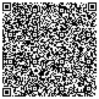 QR-код с контактной информацией организации КРАЕВЕДЧЕСКИЙ МУЗЕЙ