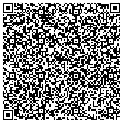 QR-код с контактной информацией организации ХУДОЖЕСТВЕННЫЙ МУЗЕЙ АЛТАЙСКОГО КРАЯ