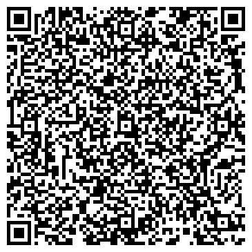 QR-код с контактной информацией организации УЧИЛИЩЕ МЕДИЦИНСКОЕ МОЛОДЕЧНЕНСКОЕ