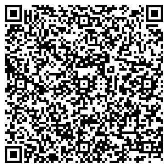 QR-код с контактной информацией организации ФАБРИКА БЕРЕЗКА ОАО