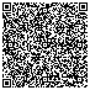 QR-код с контактной информацией организации КРАЕВОЙ РОССИЙСКО-НЕМЕЦКИЙ ДОМ