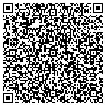 QR-код с контактной информацией организации ЛЫЖНАЯ БАЗА АГРАРНОГО УНИВЕРСИТЕТА