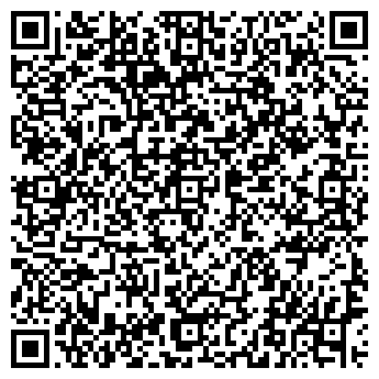 QR-код с контактной информацией организации ФАБРИКА ОБУВНАЯ МОЛОДЕЧНЕНСКАЯ