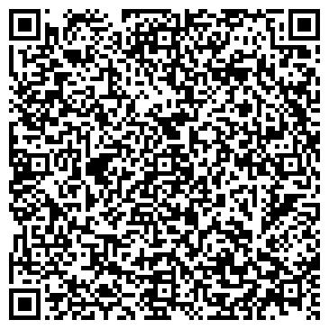 QR-код с контактной информацией организации ФАБРИКА ШВЕЙНАЯ ДИНАТА ОАО
