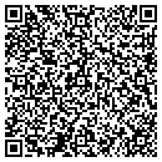 QR-код с контактной информацией организации САМУСЕВА Н. Л.