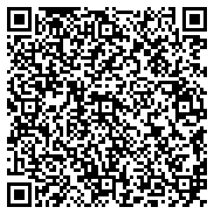 QR-код с контактной информацией организации НЭТА