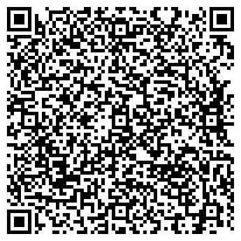 QR-код с контактной информацией организации КОМПЬЮТЕР ТРЕЙД