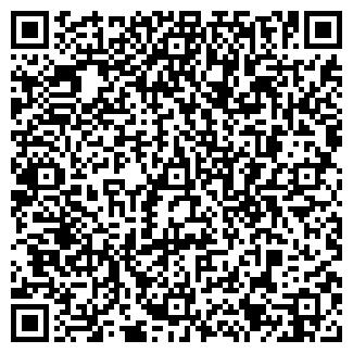 QR-код с контактной информацией организации Н-КОМПЬЮТЕРС