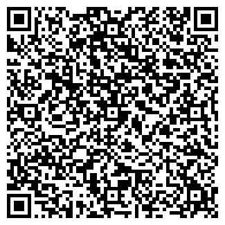 QR-код с контактной информацией организации ФУРСОВА Ю.В.