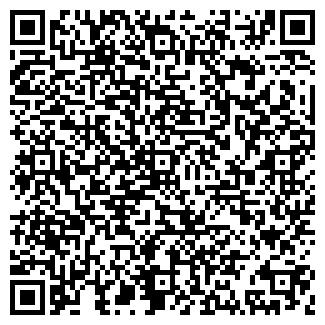 QR-код с контактной информацией организации КОРПОРАТИВНЫЕ СИСТЕМЫ