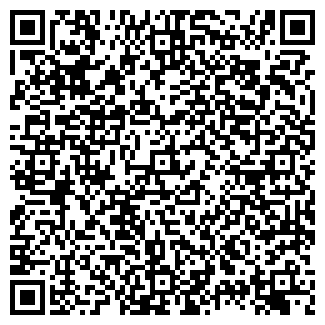 QR-код с контактной информацией организации РИТ-СОФТ
