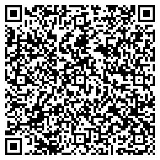 QR-код с контактной информацией организации ЛОШКАРЕВ М.А.